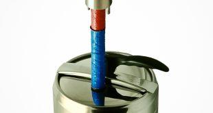 Самостоятельное изготовление царги для самогонного аппарата